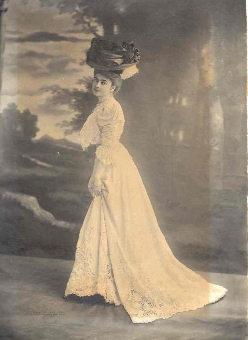 1906-Cuny Marie Paul CADRE.jpg
