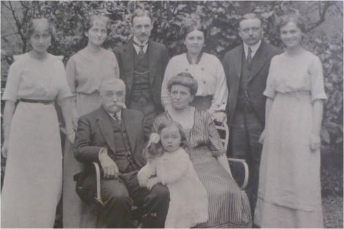 1914 Famille Vautrin.jpg