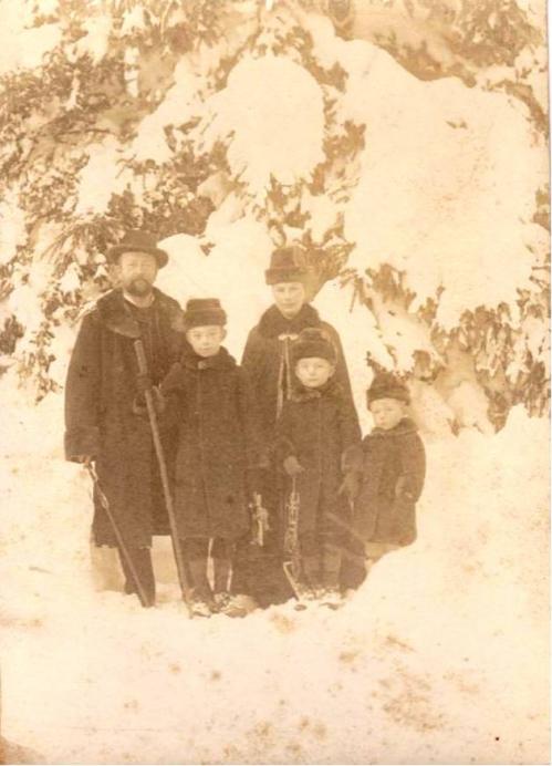 Image3 1890 Famille H Boucher.jpg