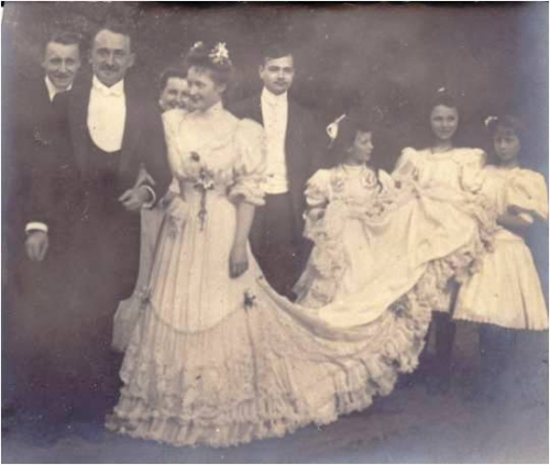 Image6 1906 Mariage Georges et Mimi Cuny.jpg