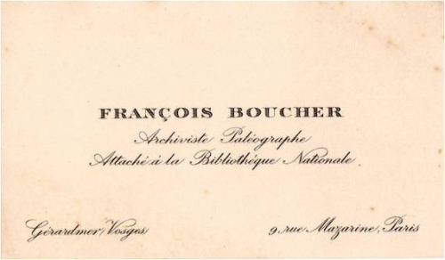 Image8 Carte Francois Boucher.jpg