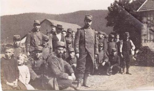 Image10 1914 Groupe soldats.jpg