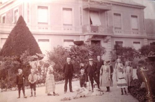 1891 Enfants à Cornimont SEYNAVE REVU.jpg