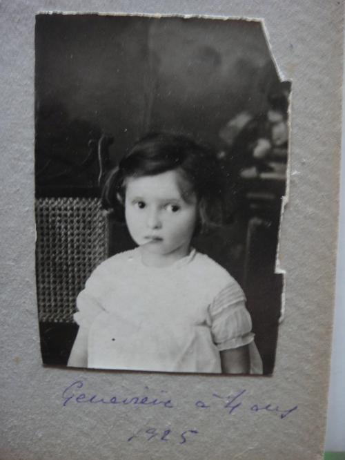 1925 A1-10-8 Genevieve Cuny 4 ans 1925-DSC04803.JPG