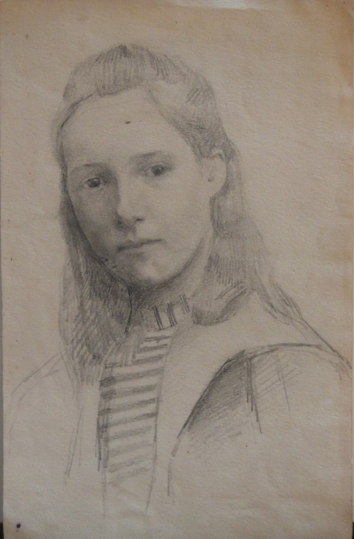 1897 Marie Boucher – Docelles 1897-DSC04834.JPG