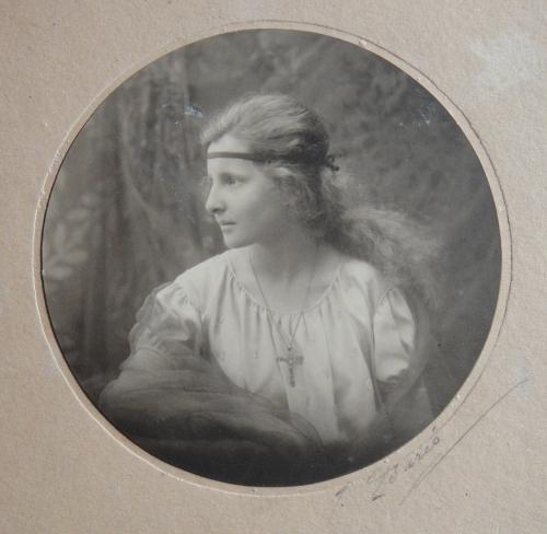 1923 Noëlle Cuny-DSC04690 ROGNE RECADRE.jpg