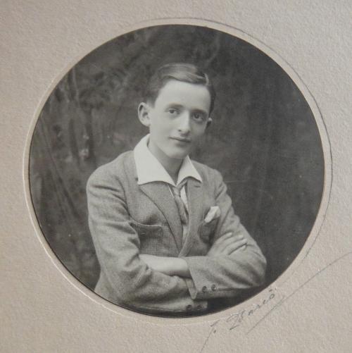 1923 Robert Cuny-DSC04694 ROGNE RECADRE.jpg