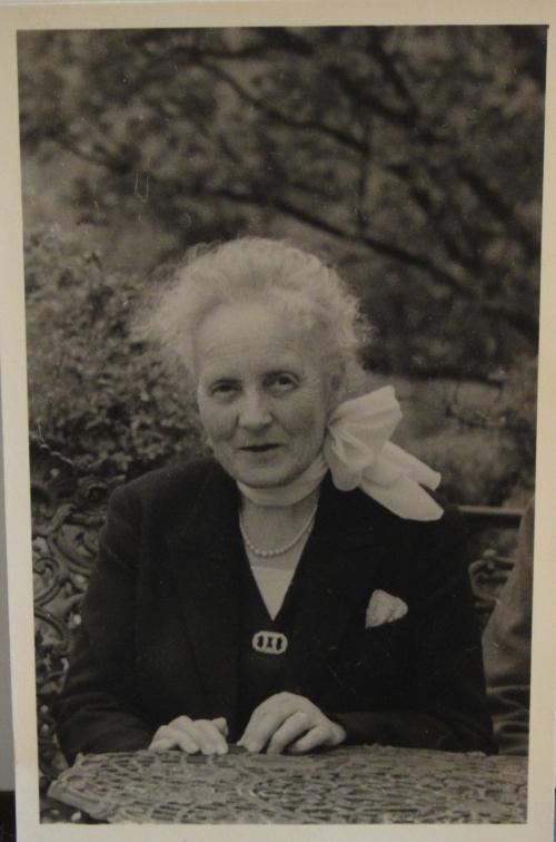 Mimi Cuny 1954-DSC04840.JPG