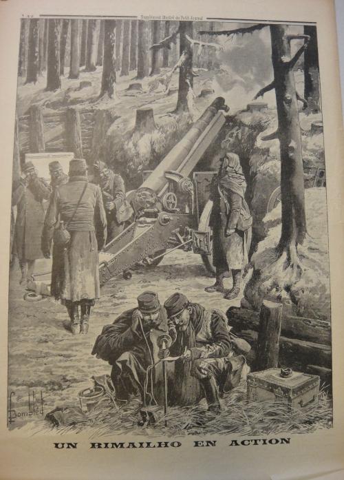 LPJ Illustre 1915-01-17 Nanterre B.JPG