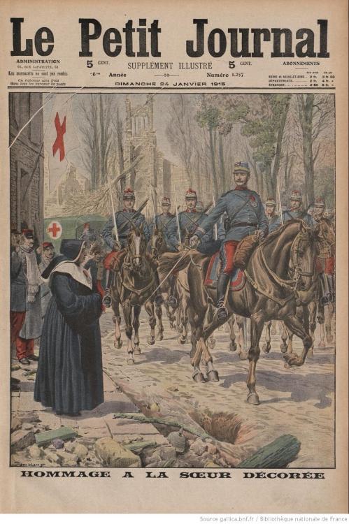 LPJ Illustre 1915-01-24 A.jpg