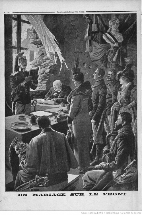LPJ Illustre 1915-01-24 B.jpg