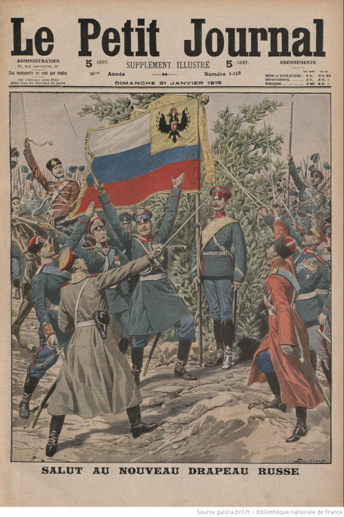 LPJ Illustre 1915-01-31 A.jpg