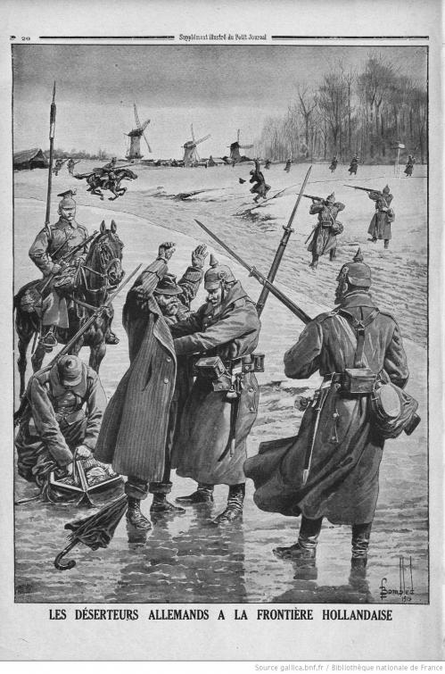 LPJ Illustre 1915-01-31 B.jpg