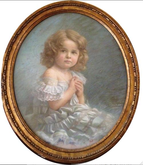 1909-Andre Cuny Capture d¹écran 2014-12-16 à 22.44.51.png