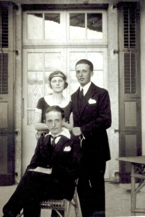 1925 - Robert Noelle et Andre Cuny a St Gervais CADRE-A3-08-04 REVU.jpg