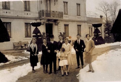 1928 - Paques CADRE-A3-06-04 -REVU.jpg