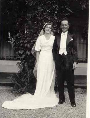 1935-Mariage Andre et Lily.jpg