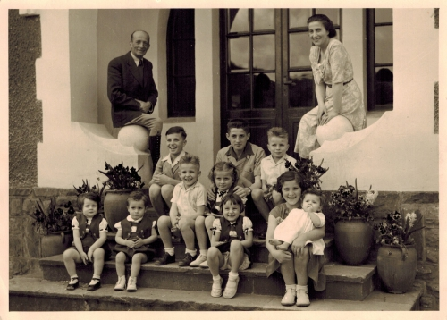 1950 Famille Andre Cuny 1950-1951.jpg