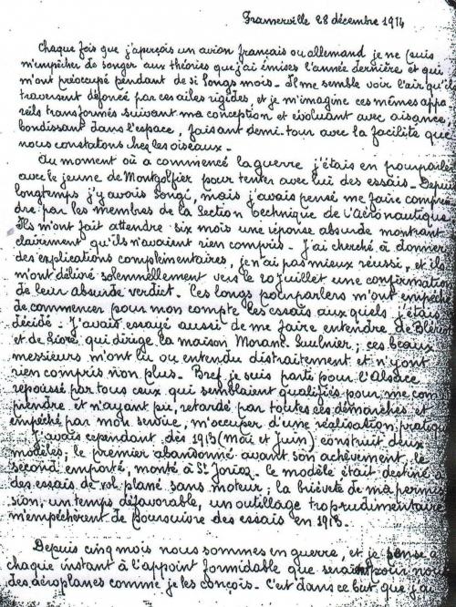 Edouard Favre - Journal page 122.jpg