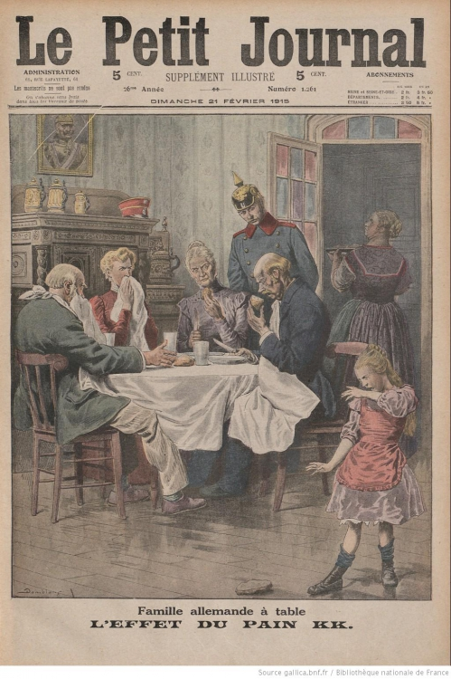 LPJ Illustre 1915-02-21 A.jpg
