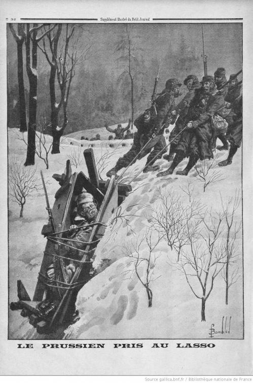 LPJ Illustre 1915-02-21 B.jpg