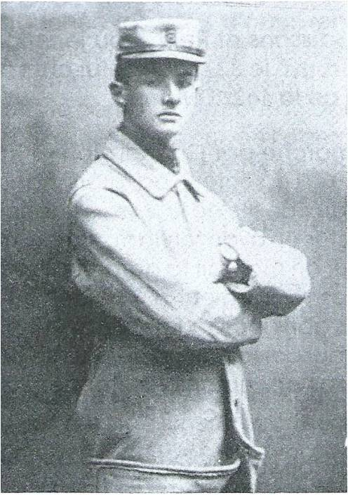 Image4 Portrait blog 1914-1916.jpg