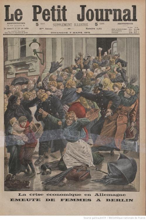 LPJ Illustre 1915-03-07 A.jpg