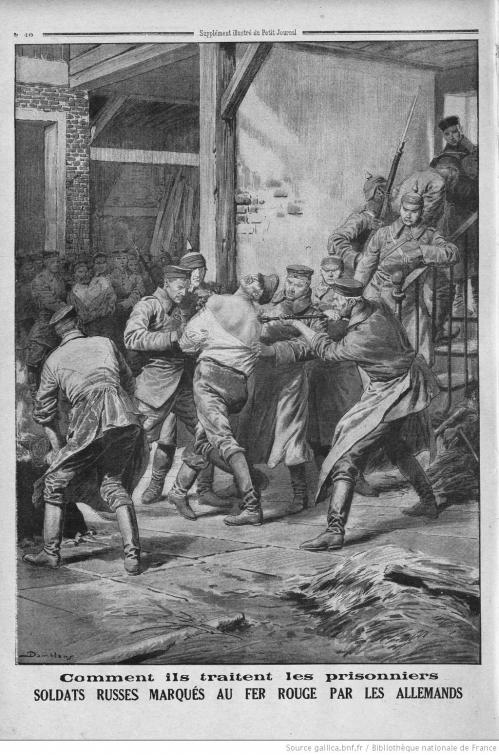 LPJ Illustre 1915-03-07 B.jpg