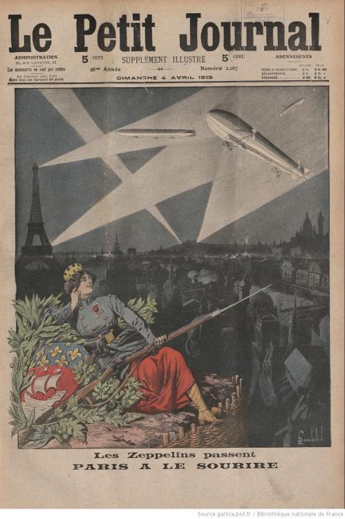 LPJ Illustre 1915-04-04 A.jpg
