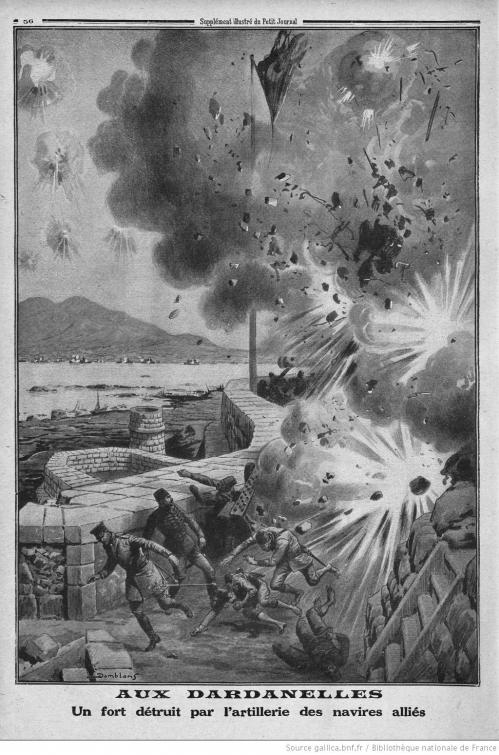 LPJ Illustre 1915-04-04 B.jpg