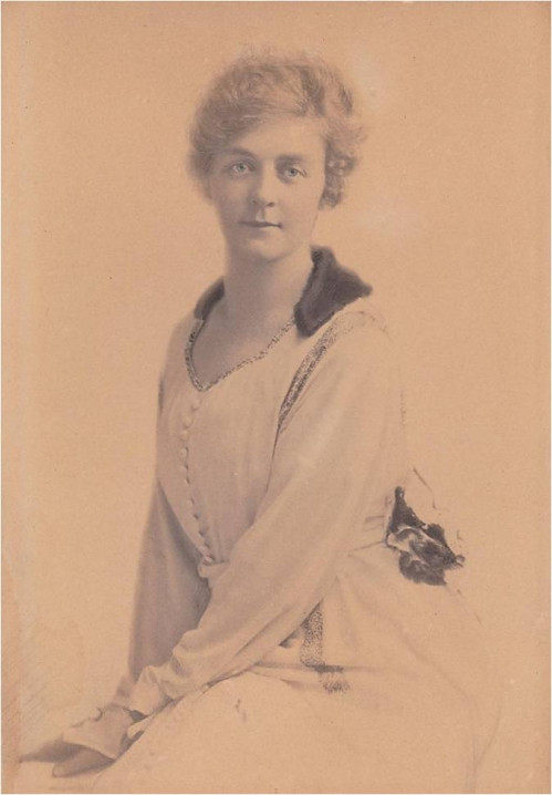 Image1 Portrait Alice.jpg
