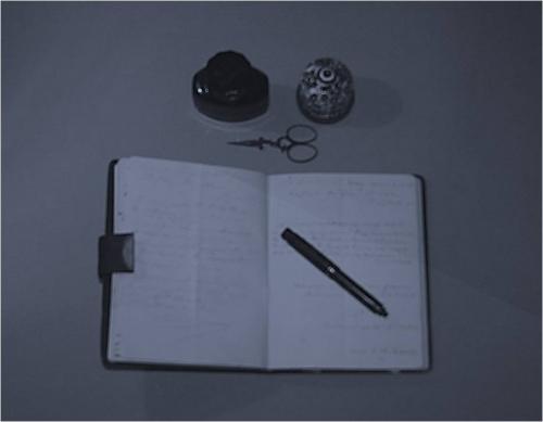 Image5 Des objets.jpg