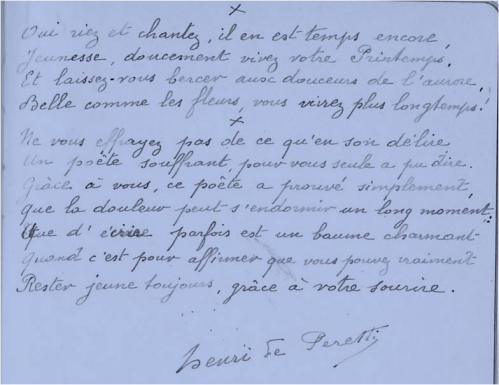 Image12 Hommages blesses.jpg