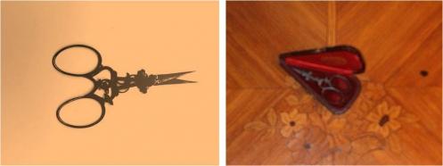 Image15 Sa paire de ciseaux.jpg