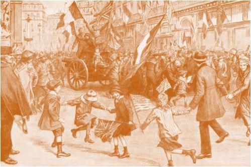 Image16 Fin de la guerre Le Petit Nicois.jpg