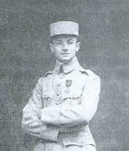 Image6 cadre Portrait blog 1917-1918.jpg