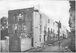 1915 Gerbeviller Episode 25.jpg