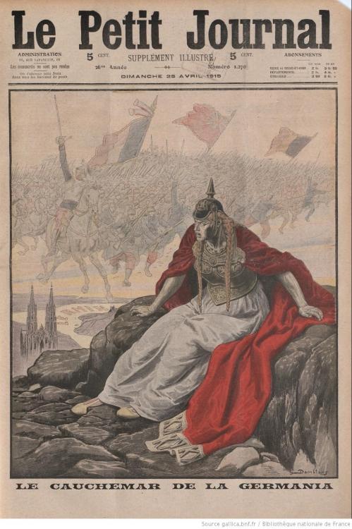 LPJ Illustre 1915-04-25 A.jpg