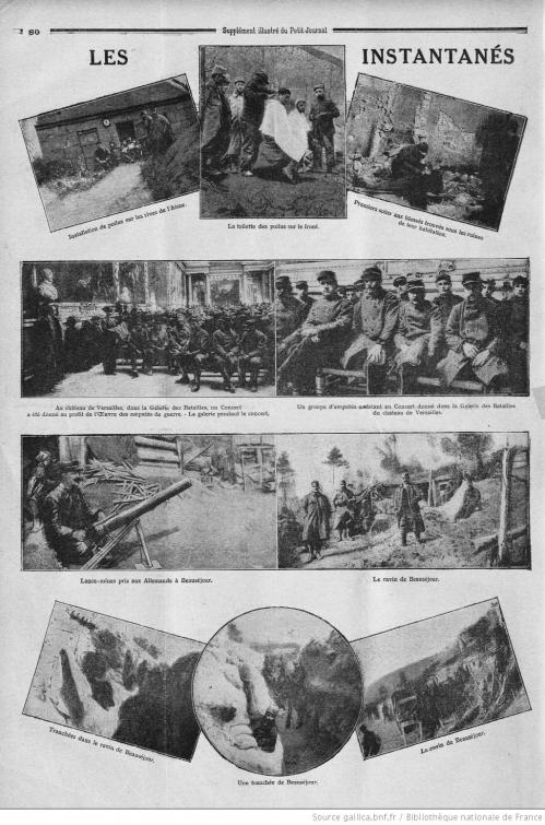 LPJ Illustre 1915-05-09 C.jpg