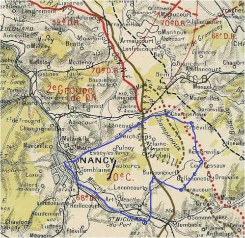 1915 04 Parcours 18-04-15 Carte Image1.jpg