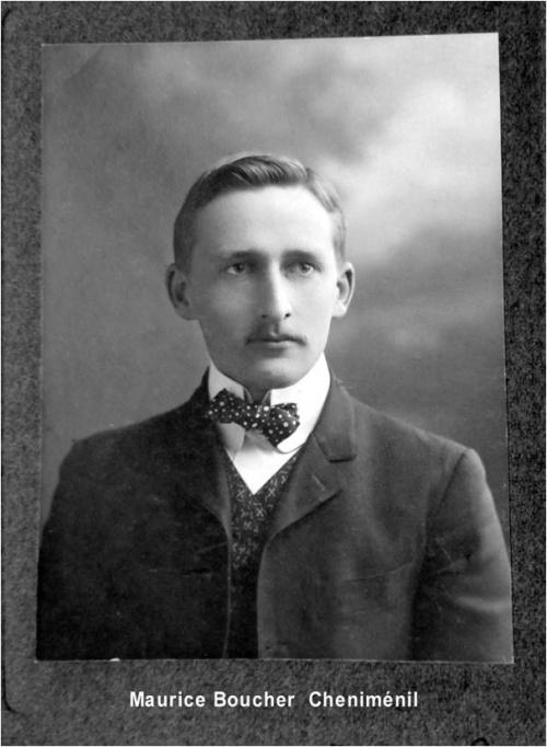 Image2 1910 Maurice Boucher (Seynave).jpg