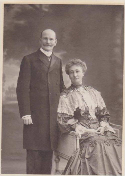 Image3 Xavier et Jeanne Schwindenhammer-Metenett.jpg