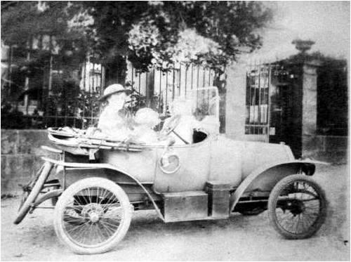 Image6 1914-2 RET 1914 Zebre.jpg