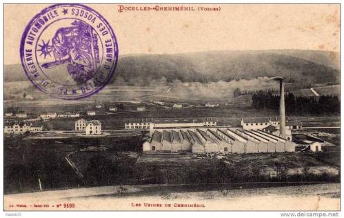 Image10 Chenimenil les usines carte postale.jpg
