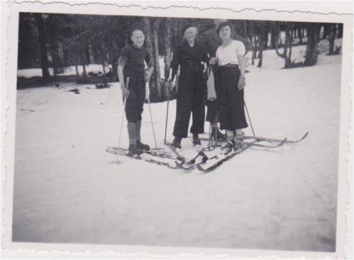 Image15 Therese à ski.jpg