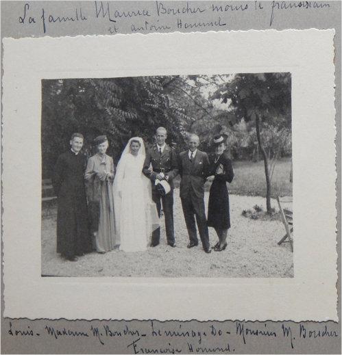 Image16 1941 Mariage Do et Trott.png