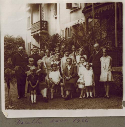 Image18 Docelles 1926.jpg