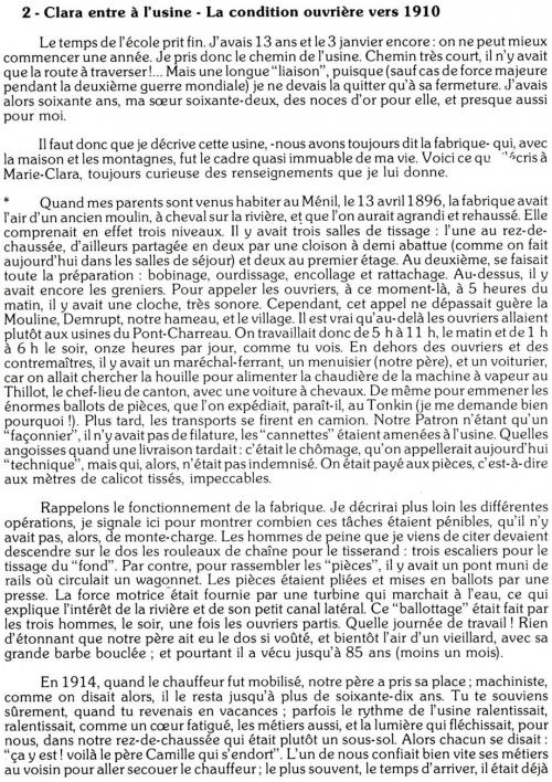 T036-2 Image1 Texte 1.jpg