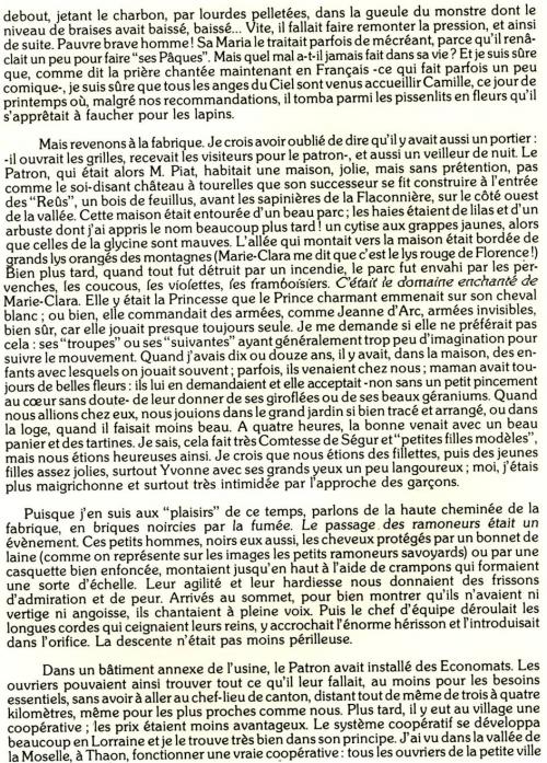 T036-2 Image3 Texte 2.jpg