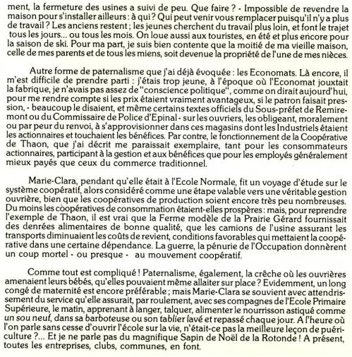 T036-2 Image5 Texte 4.jpg